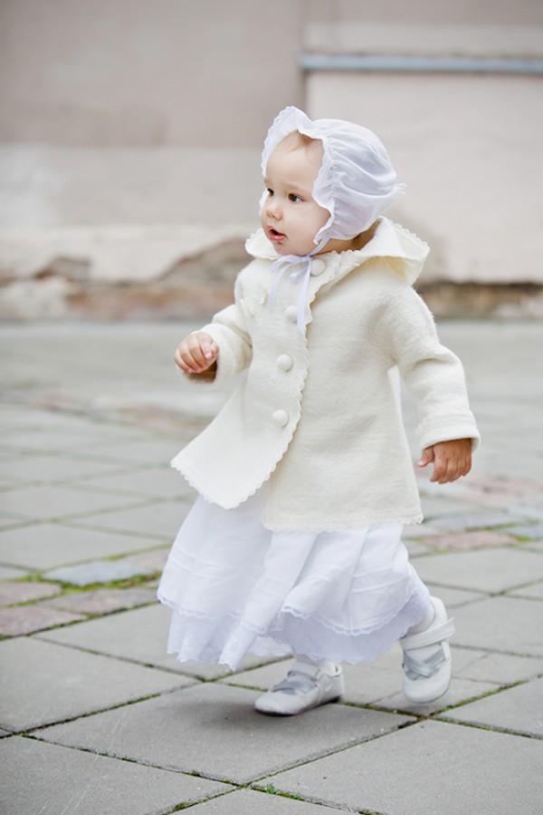 Veltinio paltukas